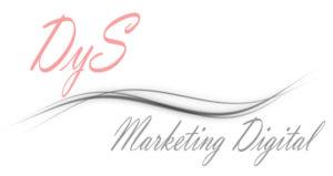 DyS Marketing Digital, Agencia de Marketing Digital en Madrid y Toledo. Empresa de marketing para diseñar páginas web para empresas, posicionamiento en Google Ads de páginas web, gestión de Google Maps en Madrid, Toledo, Móstoles, Ugena, Illescas, Carranque, Alcorcón, Casarrubios del Monte, Pinto, Parla, Leganés, Fuenlabrada, Olias del Rey, Humanes, Bargas, Getafe, Yuncos, Moraleja de Enmedio