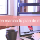 Pon de nuevo en marcha tu plan de marketing digital